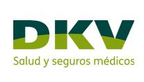 LogoMasDeporte